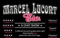 Marcel Lucont - ETC