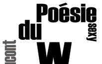 Marcel Lucont - Poesie Sexy Du WC