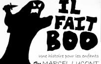 Mon livre pour les enfants (interdit)