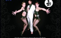 CABARET FANTASTIQUE A5 flyer front_websiteRGB
