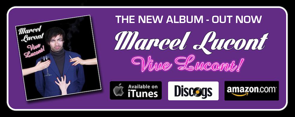 Vive-Lucont-website-banner