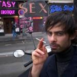 Marcel Sex